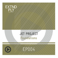 Jet Project - Foundations