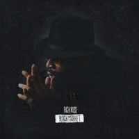 Rick Ross - Black Market