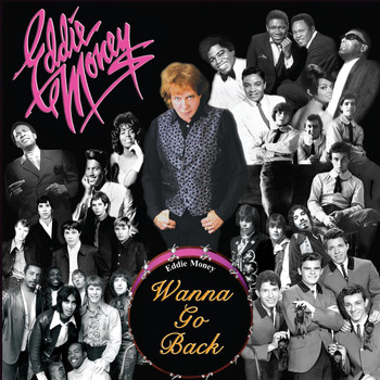 Eddie Money - Wanna Go Back