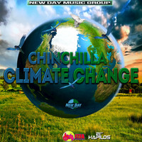 Chinchilla - Climate Change - Single