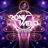 Rony Melo - Let's Go