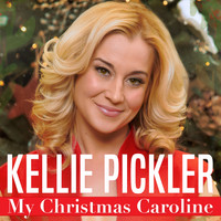 Kellie Pickler - My Christmas Caroline
