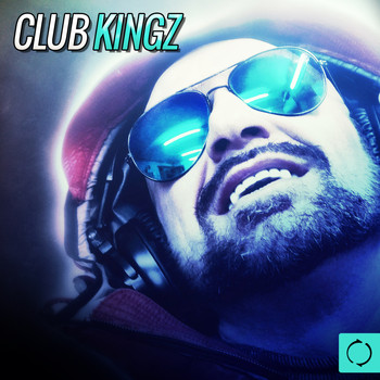 Various Artists - Club Kingz