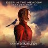 Deep In The Meadow (Baauer Remix) by Jennifer Lawrence