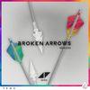 Broken Arrows by Avicii
