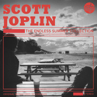 Scott Joplin - The Endless Summer Collection