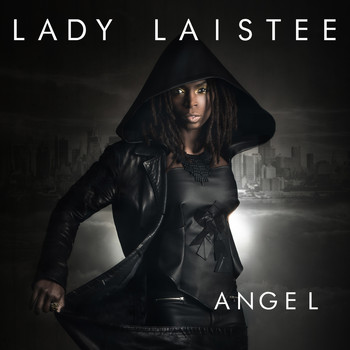Lady Laistee - Angel