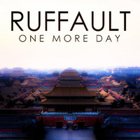 Ruffault - One More Day