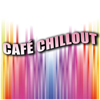 Cafe Chillout de Ibiza, Ambiente and Café Ibiza Chillout Lounge - Café Chillout