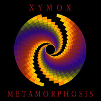 Xymox - Metamorphosis