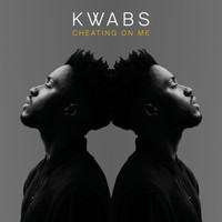 Kwabs - Cheating on Me (feat. Zak Abel) (Tom Misch refix)