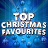 Top Christmas Favourites  Top Christmas Songs