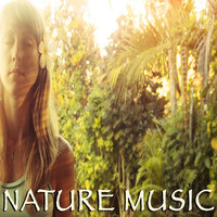 Relax Meditate Sleep, Spiritual Fitness Music and Meditation Relaxation Club - Nature Music