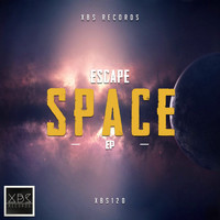 Escape - Space