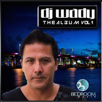 Dj Wady - The Album, Vol. 1