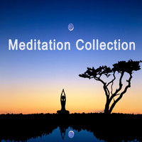Meditation, Meditation spa and Relaxing Music - Meditation Collection