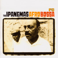 The Ipanemas - Afro Bossa