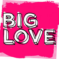 Seamus Haji - Big Love Latin Love (Mixed by Seamus Haji)