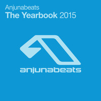 Various Artists - Anjunabeats The Yearbook 2015