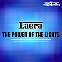 Laera - The Power of The Lights