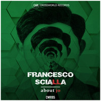 Francesco Scialla - About Jo