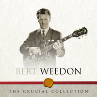 Bert Weedon - The Crucial Collection
