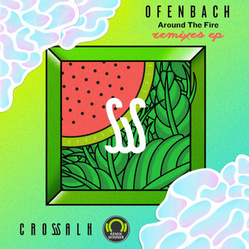 Ofenbach - Around the Fire