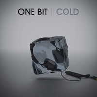 One Bit - Cold