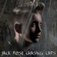 Jack Rose - Chasing Cars
