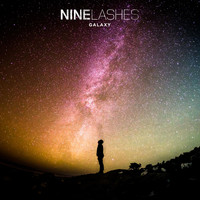 Nine Lashes - Galaxy