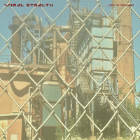 Viral Stealth - Flesh in Command (Explicit)