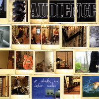 Audience - A Shake in Calm Water