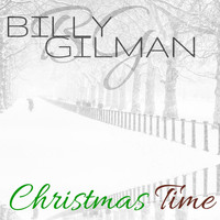 Billy Gilman - Christmas Time