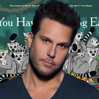 Dane Cook - You Have to Fucking Eat