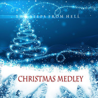 Two Steps From Hell - Christmas Medley