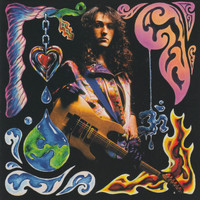 Jason Becker - Jason Becker Collection