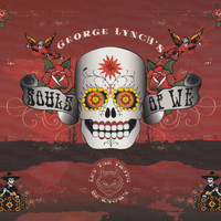 George Lynch - Souls of We Let the Truth Be Known