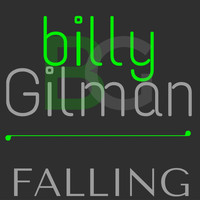 Billy Gilman - Falling