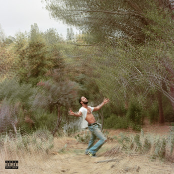 Kid Cudi - Speedin' Bullet 2 Heaven (Explicit)