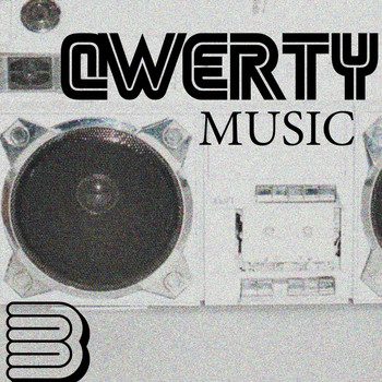 Various Artists - QWERTY Music 3
