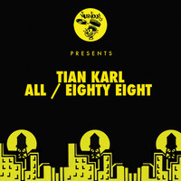 Tian Karl - All / EightyEight