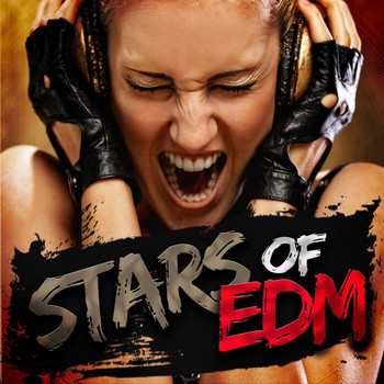 Various Artists - Stars of EDM