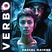Pascal Gaigne - Verbo (Original Motion Picture Soundtrack)
