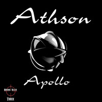 Athson - Apollo