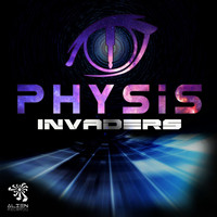 Physis - Invaders
