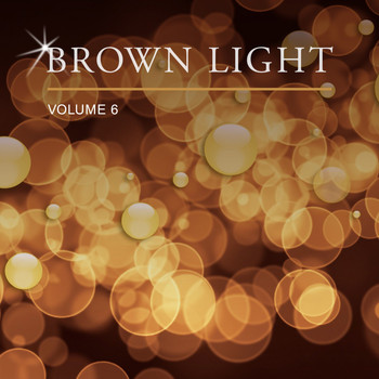 Various Artists - Brown Light, Vol. 6