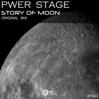 Power Stage - Story Of Moon