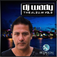 Dj Wady - The Album, Vol. 2