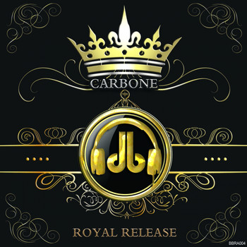 Carbone - Royal Release