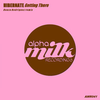 Hibernate - Getting There (Gonza Rodriguez Remix)